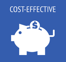 cost-effective Active International | Sell Excess Stock