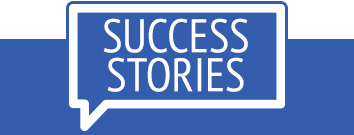 success-stories FMCG // Beverage