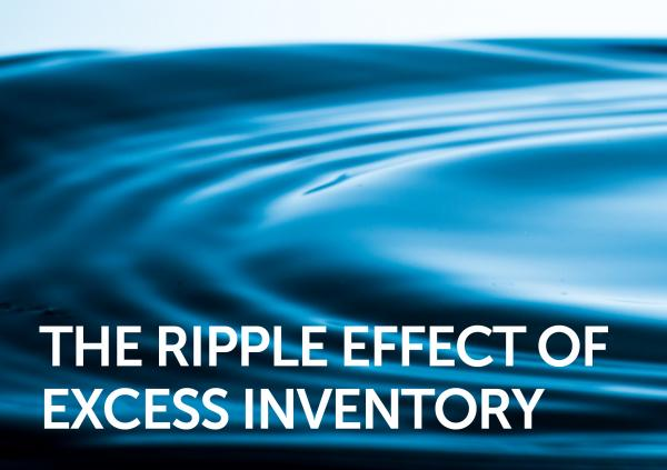 fc1da7257992fc36032e11db3df7a664_L The ripple effect of excess stock | Inventory Management